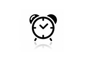 nuevo_horario