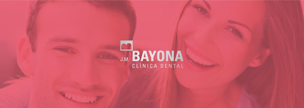 clinica-bayona-2