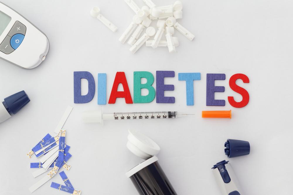 diabetes y cuidados dentales