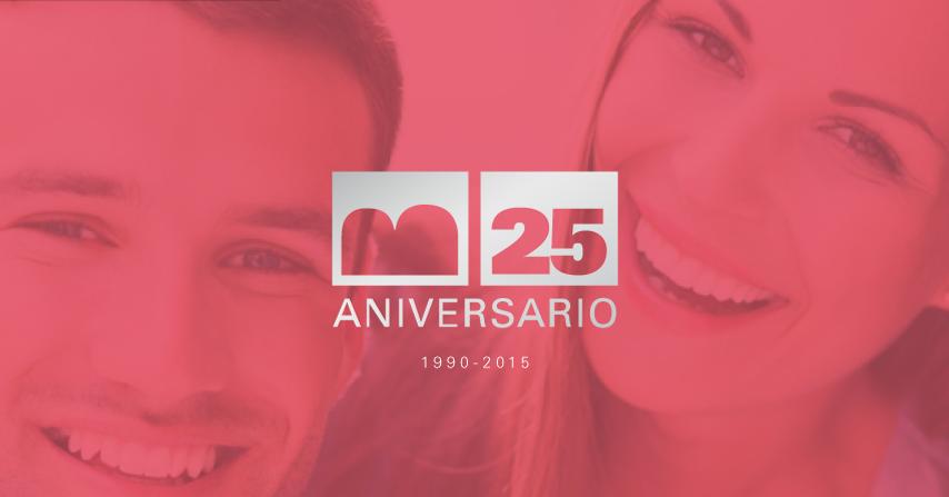 25_aniversario