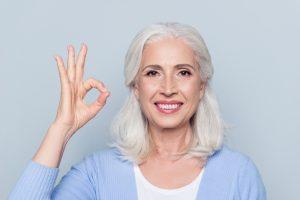 beneficios de un implante dental