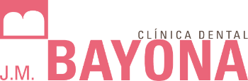 Clinica dental Bayona
