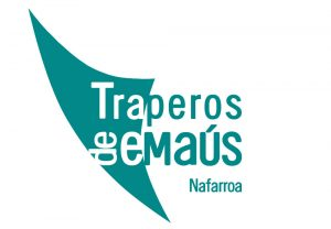 Traperos de Emaús y Clínica Bayona