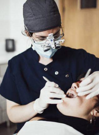 Clinica-bayona-primera-visita
